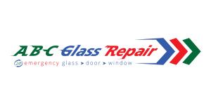ABC Glass Repair