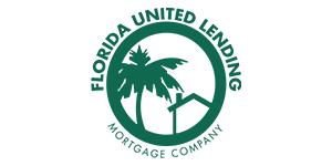 Florida United Lending Mortgage Company