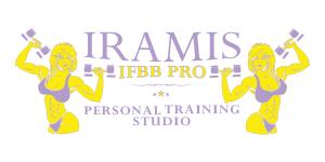 Iramis Personal Training Studio