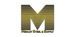 Medley Steel