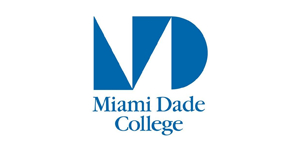 Fashion Design humanidades subjects miami dade college