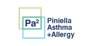 Piniella Asthma + Allergy