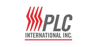 PLC International