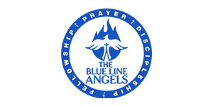 The Blue Line Angels