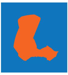 Zentient Arts Retina Logo