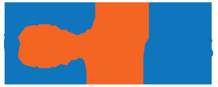 Zentient Arts Logo