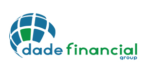 Dade Financial Group