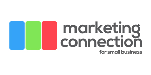 Marketing Connection For Small Business