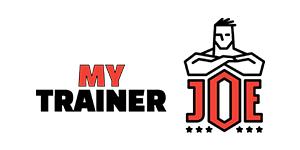 My Trainer Joe