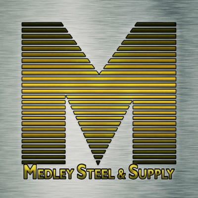 promos_medleysteel_featured