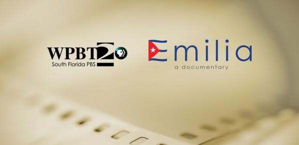 South Florida PBS To Work Alongside Emilia Documentary