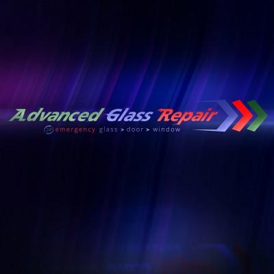 Advanced Glass Repair Opener