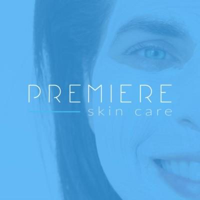 Premiere Skin Care