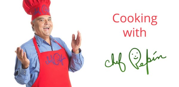 cooking-with-chef-pepin