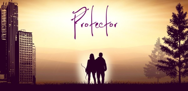 Protector Film Project