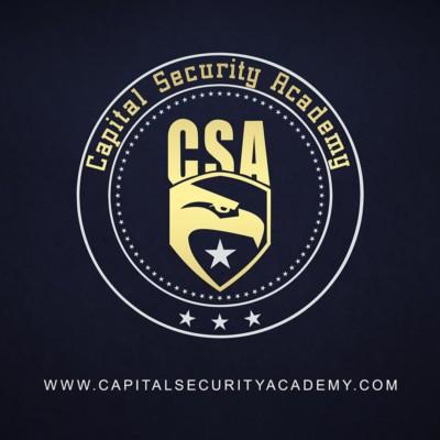 Capital Security Academy