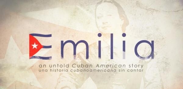 Emilia Documentary Teaser